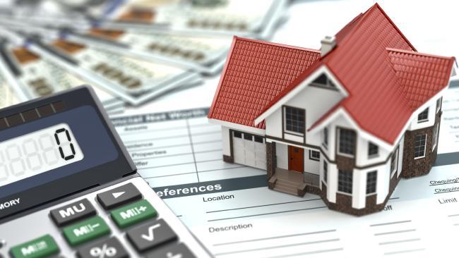 Explainer: Capital gains tax